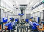 华晨宝马将建成中国豪华车企首个高压动力电池中心