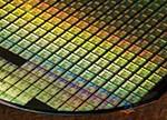 新生力量涌现 中国IC产业发展迅猛