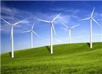欧洲新能源消纳机制的启示