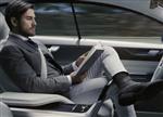 【盘点】12大车企自动驾驶规划一览