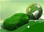 【重磅】第298批新车公示:涉及317款新能源汽车