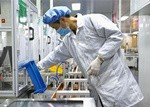 电池行业裂变 沃特玛千家企业联盟叫板比亚迪