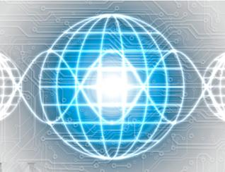 ECI在欧洲部署400G Apollo光网络系统