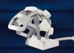 联影医疗发布业界首台中医磁共振成像系统