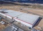 制霸全球供应链?马斯克证实将在美国再建两到三座超级工厂