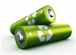 【聚焦】一场席卷动力电池行业的新模式正在诞生