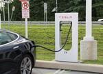 韩废除电池慢速充电所需时间规定 比亚迪和特斯拉或受益