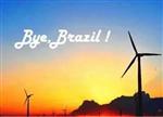 苏司兰退出全球第五大风电市场!