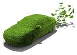 补贴退坡销量暴跌 2020新能源车产业是否会重演