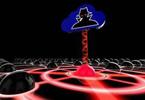 僵尸物联网VS区块链,未来属于谁?
