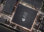 三星加速7nm研发 能否从台积电手里抢回iPhone芯片订单?