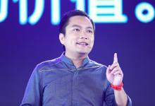 小米手环力压苹果/Fitbit,华米科技CEO:万万没想到