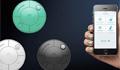 智能化成为传感器行业发展主要方向