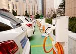 聚焦:中国车市半年考现六大关键词