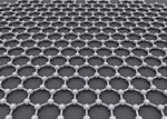 石墨烯电池技术是噱头还是黑科技?
