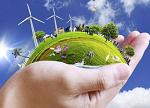 砥砺奋进的五年:能源跨越之路