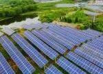 清洁能源是大势所趋 央企巨头抢进新能源大时代
