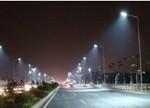 2017年1-4月我国LED路灯出口企业TOP10