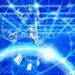 Technavio:以太网接入设备市场三大趋势