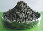 乾运高科发力三元锂电池材料 在转型升级中赢市场