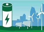 可再生能源上半年装机突破6亿千瓦