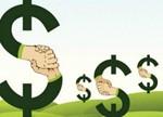 环保上市公司业绩预告及投资趋势分析