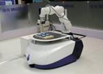 物流机器人时代全面到来了吗?