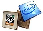 携手AMD 中国芯能否逆袭Intel?