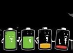 锂电池取代铅酸电池还需要三到五年