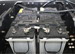 """浅析动力电池回收的""""冰与火"""""""