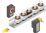 工业传感器2020年市场规模将达308亿