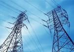 五大电力那么赚钱 社会责任体现在哪?