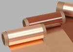 超华科技拟募资8.8亿用于铜箔等项目