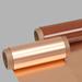 超华科技拟募资8.8亿元用于铜箔等项目