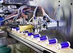 锂电设备公司业绩预喜 三大趋势凸显