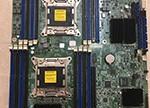 CPU/内存/显卡 涨价原因知多少