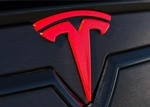 特斯拉产业链梳理及锂电材料全解读