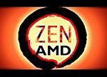 倒逼英特尔?AMD将率先迈进7nm时代