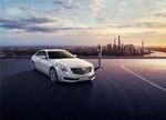 四大因素制约中国电动汽车推广发展