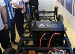 浅析燃料电池车:关键零部件需提早布局