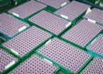2020年动力锂电池需求量将达125Gwh