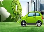 6大观点看懂新能源汽车整个市场环境