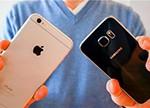 苹果和三星关系错综复杂生命力谁更强?