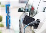论电动汽车环保:究竟是不是个伪命题?