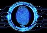 指纹芯片市场洗牌加剧 二三线厂商如何破局?