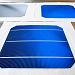 <font color='red'>美国</font>空军研究实验室通过3D打印降低<font color='red'>太阳能</font>电池制造成本