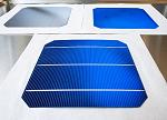美国通过3D打印降低太阳能电池成本