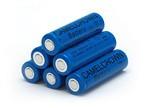 动力电池原材料新一轮涨价即将来袭