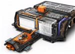 深度|特斯拉产业链梳理及锂离子电池材料全解