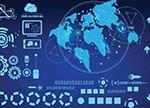 2017年机器学习和人工智能现状